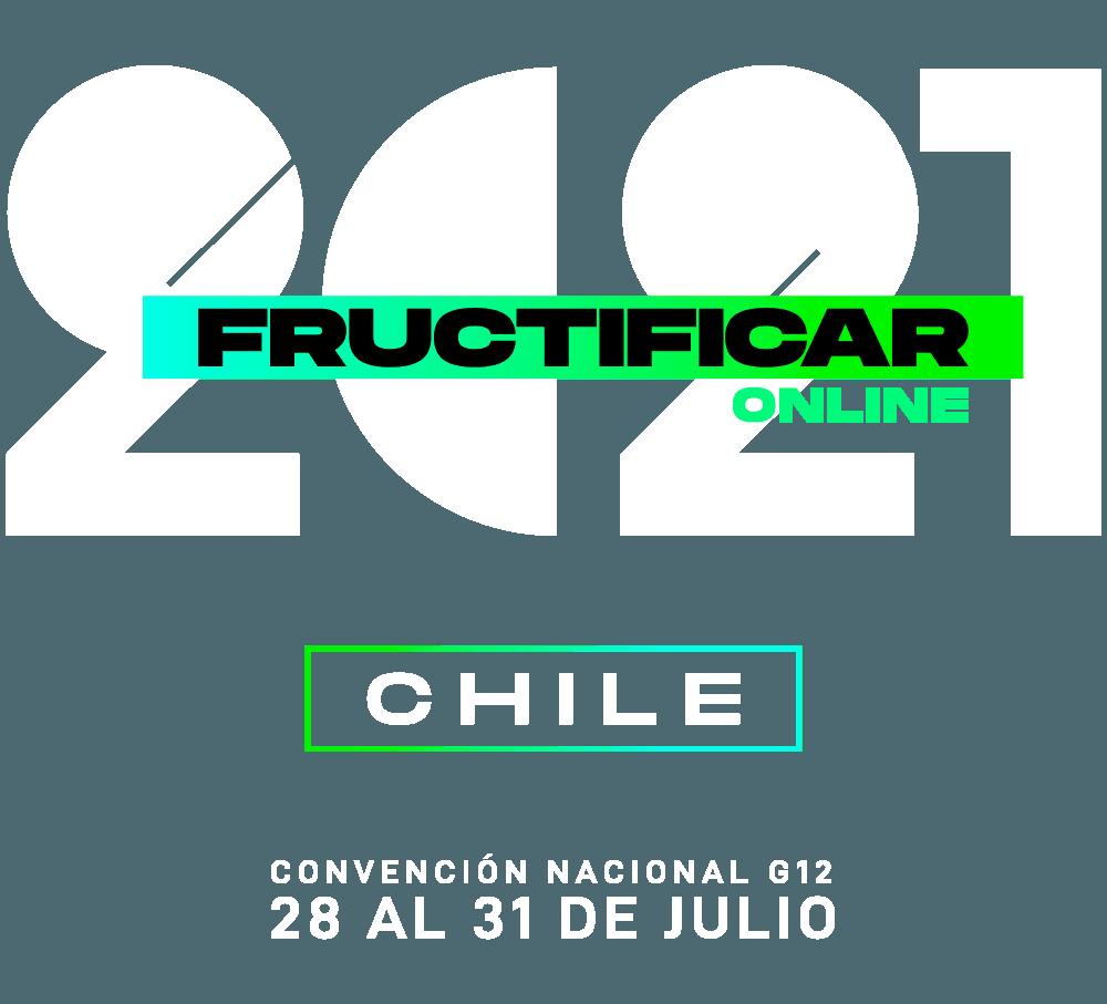 logo-2021-online-1